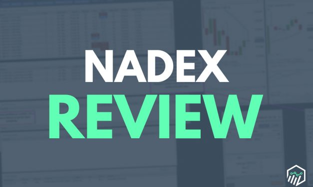 Nadex Review – The Binary Options Broker With 125,000 Clients