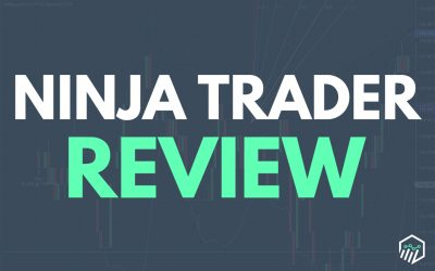 NinjaTrader Review – How Does This Platform Stack Up?