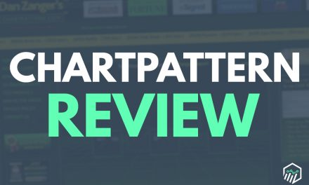 Chartpattern.com Review – A Look at Dan Zanger's Stock Service