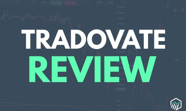 Tradovate.com Review – What You Need To Know About This Brokerage
