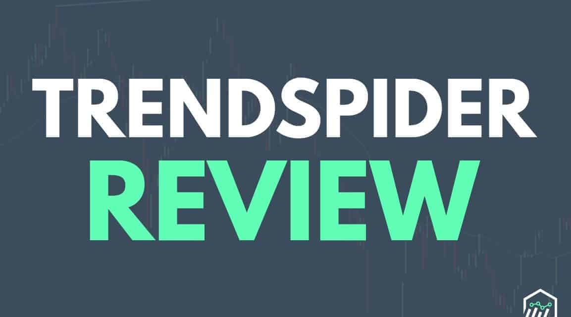TrendSpider Review – Automated Technical Analysis Platform