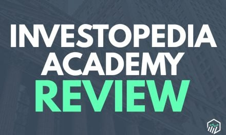 Investopedia Academy Review – Is the Premium Education Worth It?