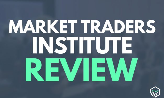 Market Traders Institute Review – Forex Education and Software