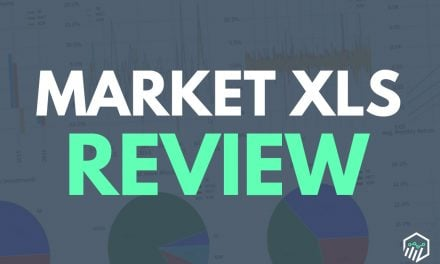 MarketXLS Review – An Excel-Based Market Research Tool