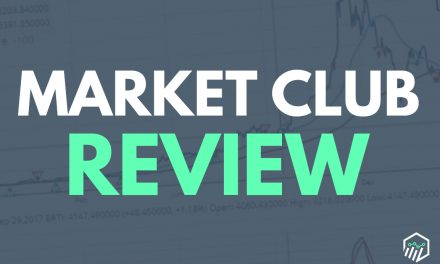 MarketClub Review – An Inside Look at This Investing Service