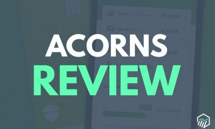 Acorns App Review – Will This Investment Strategy Pay Off?