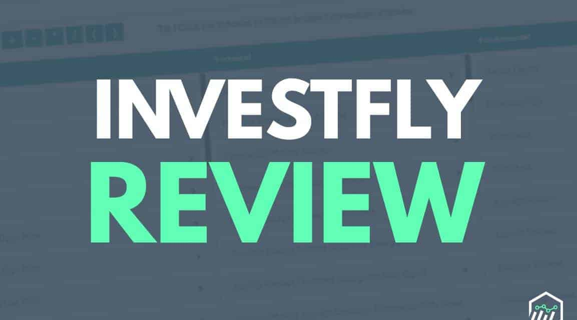 Investfly Review – An In-Depth Look at Trading Automation