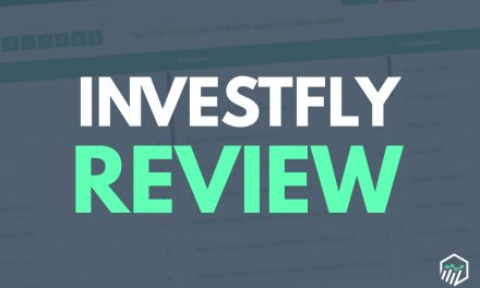 Investfly Review – In-Depth Look at Trading Automation