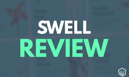 "Swell Investing Review – Is ""Impact Investing"" Worth it?"