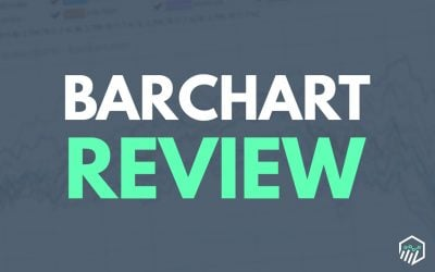 Barchart Review – A Unique Research Platform for Traders