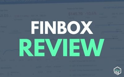Finbox Review – Is This the Ultimate Stock Research Toolkit?
