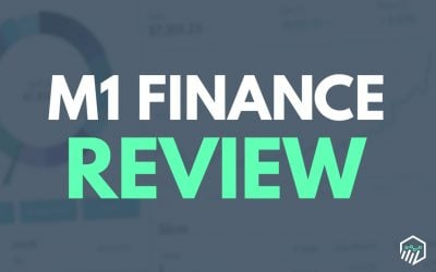 M1 Finance Review – How Does This Robo-Advisor Stack Up?
