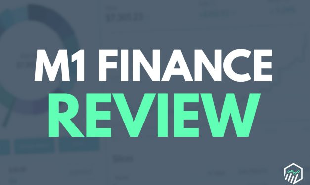 M1Finance Review – How Does This Robo-Advisor Stack Up?