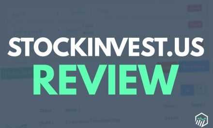 Stockinvest.us Review – A Platform Designed For Swing Traders