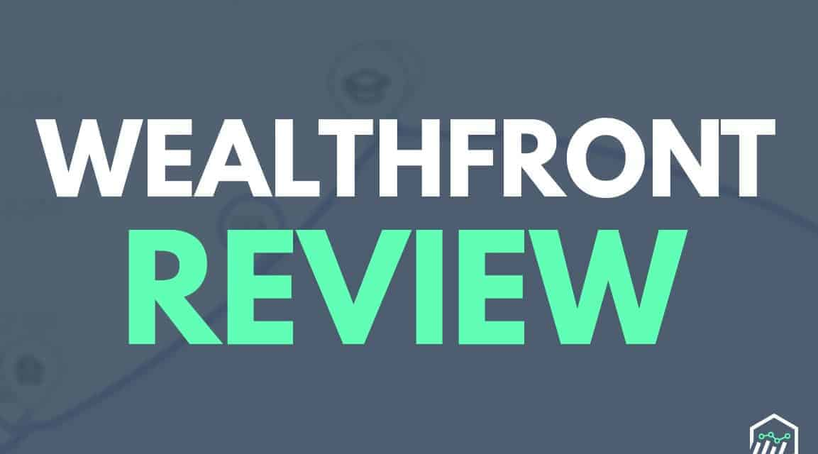 Wealthfront Review – Do Robo-Advisors Really Work?