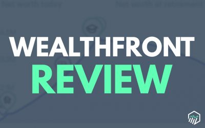 Wealthfront Review – Can This Robo-Advisor Make You Money?