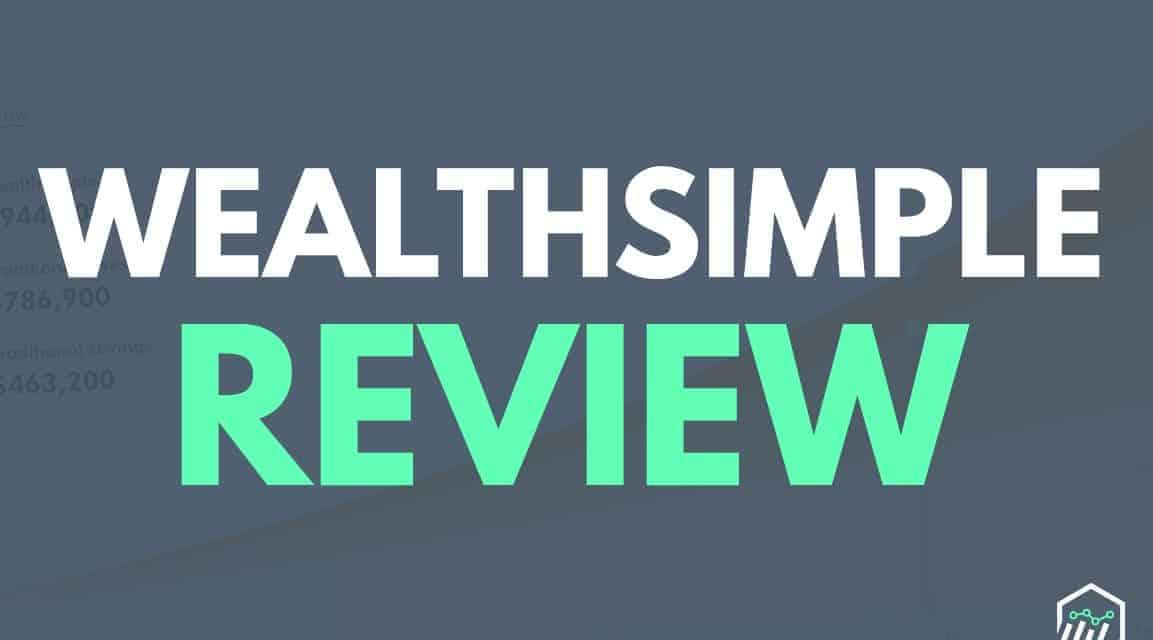 "Wealthsimple Review – An ""Autopilot"" Investment Service"