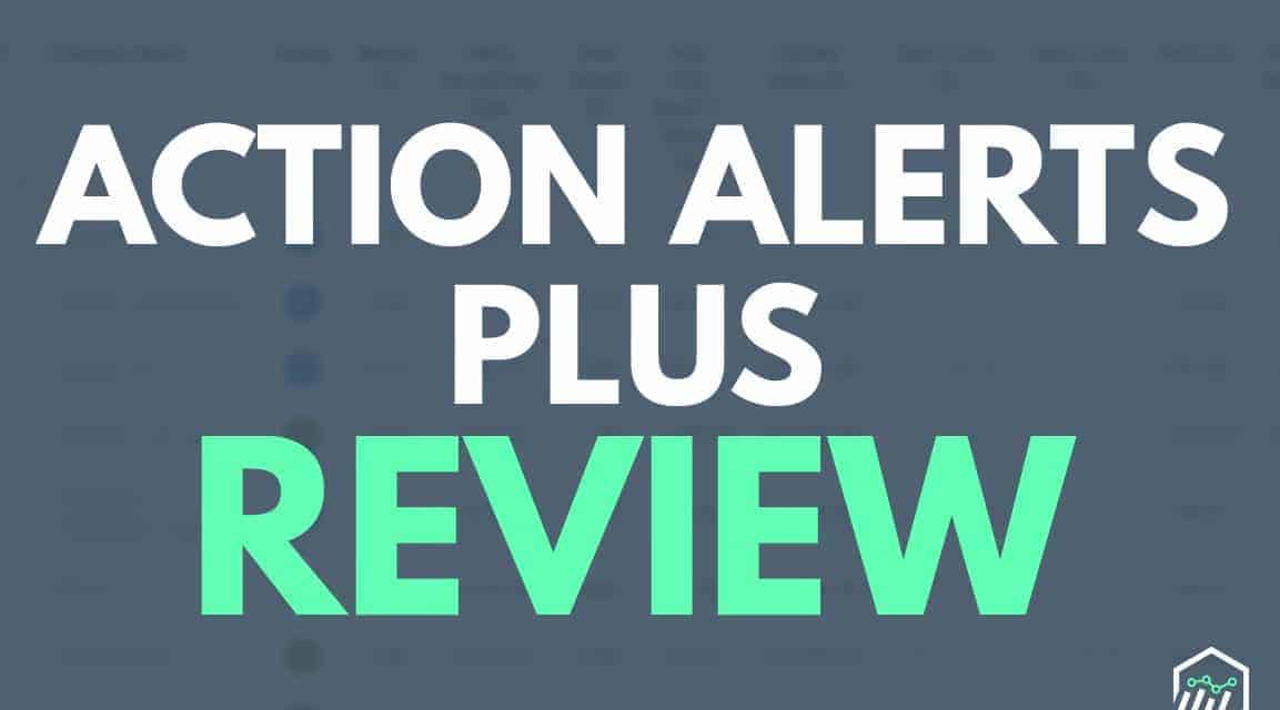 Action Alerts Plus Review – Jim Cramer's Premium Stock Picks