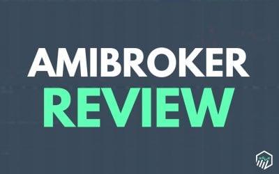 AmiBroker Review – A Unique Technical Analysis Platform
