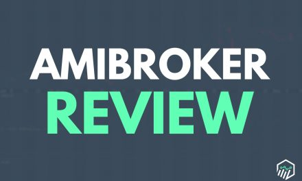 AmiBroker Review – A Unique Technical Analysis Platform