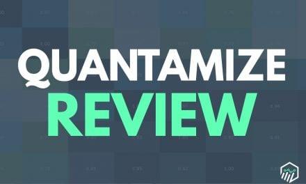 Quantamize Review – A Platform With An Algorithm For Trading