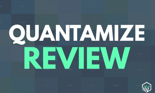 Quantamize Review – A Platform With An Algorithm For Trading
