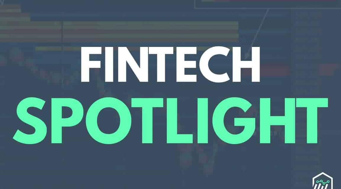 Fintech Spotlight: 6 Innovative Trading and Investing Tools