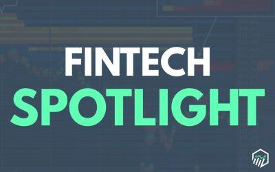 Fintech Spotlight: 6 Innovative Trading and Investing Tools