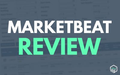 MarketBeat Daily Premium Review – An In-Depth Look