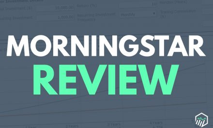Morningstar Review – An In-Depth Look at the Premium Service