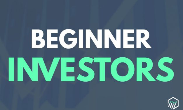 4 Services to Help Beginner Investors Take Action