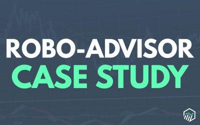 Best Robo Advisors: The $25,000 Comparison Case Study