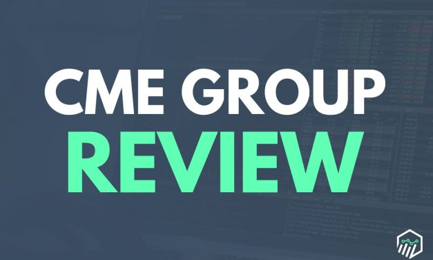 Capital Markets Elite Group Review – An In-Depth Look