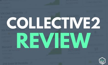 Collective2 Review – A Social Trading Platform For Traders