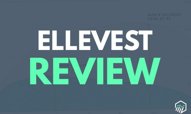 Ellevest Review – An Automated Investment Platform For Women, By Women