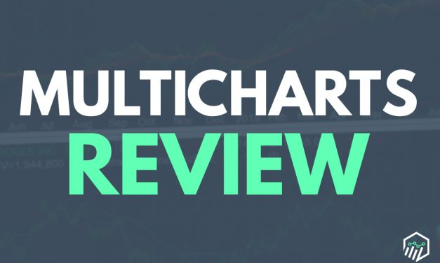 MultiCharts Review – An In-Depth Look at This Unique Trading Platform