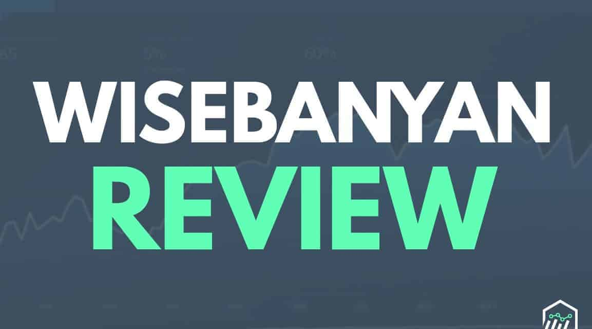 WiseBanyan Review – A Free Robo-Investing Platform