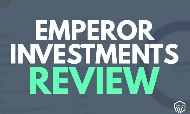 Emperor Investments Review – A Closer Look At This Robo-Investment Service