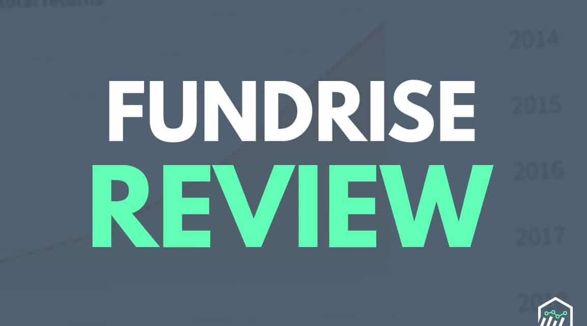 Fundrise Review – Do Automated Investing And Real Estate Mix?