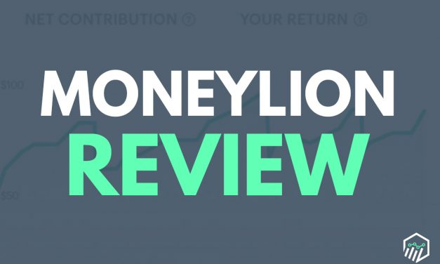 MoneyLion Review – Does This All-In-One Platform Actually Have It All?