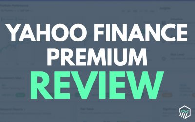 Yahoo Finance Premium Review – Is This Subscription Service Worth It?