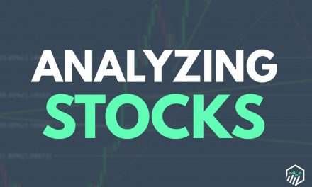 How To Analyze A Stock