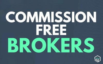 Best Free Stock Brokers