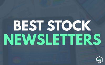 Best Stock Market Newsletters for Investors