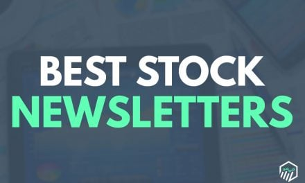 Best Stock Market Newsletters for Investors