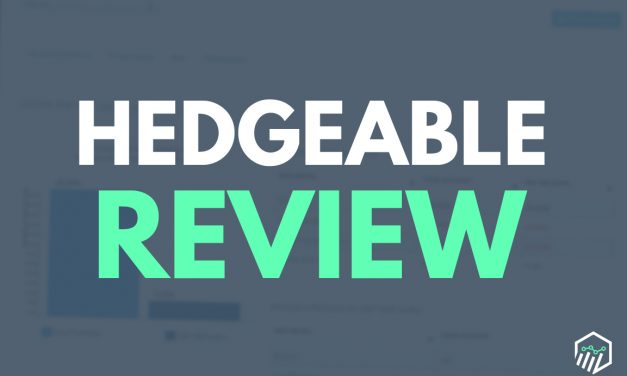 Hedgeable Review – An In-Depth Look At This Automated Investment Platform