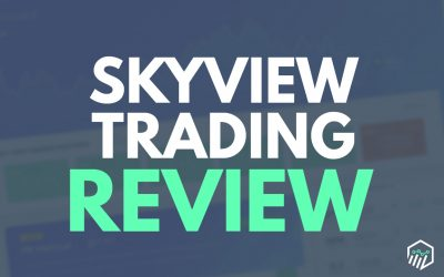 Sky View Trading Review – An Options Education Service