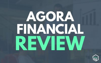 Agora Financial Review – How do Their Stock Newsletters Stack Up?