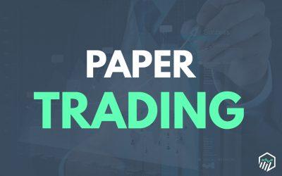 Best Paper Trading Platforms