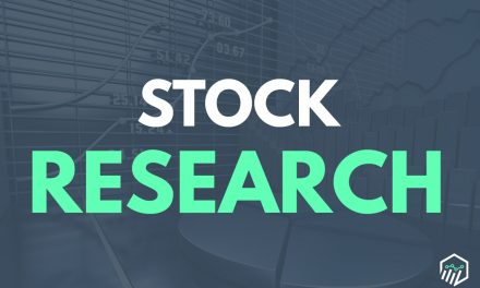 Best Stock Research Websites